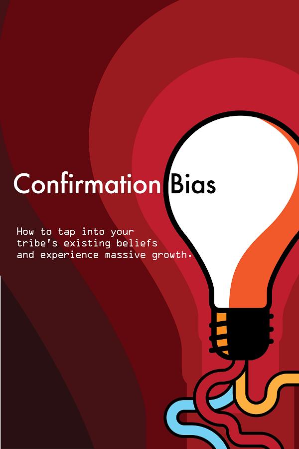 Cognitive Bias Archives Kyleads