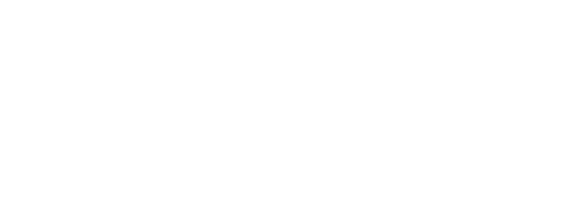 KyLeads Logo