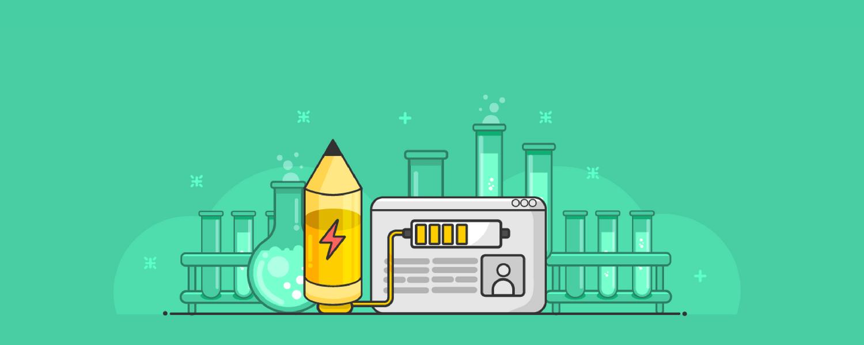 31 Headline Formulas That'll Supercharge Your Content (plus bonuses)