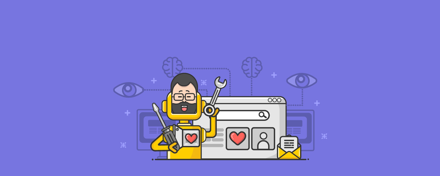 Optimizing for Humans: Create a Brand That's Loved