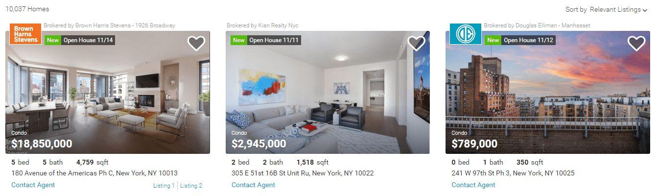 real estate pricing strategies
