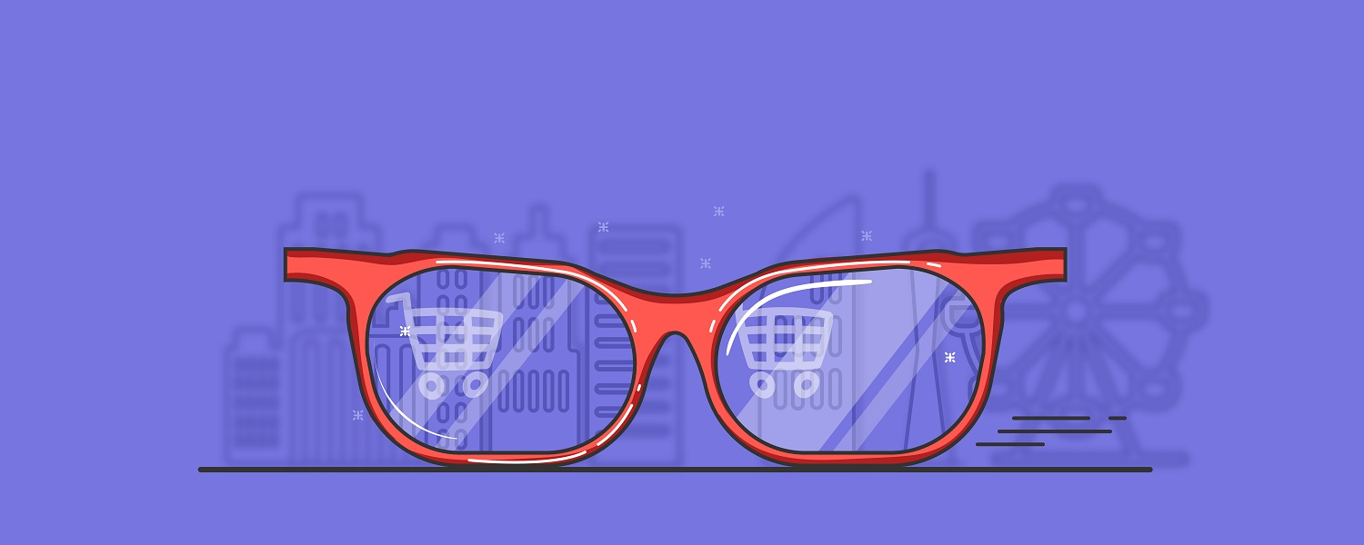 Marketing Myopia: Definition, Examples, and How to Move Beyond it