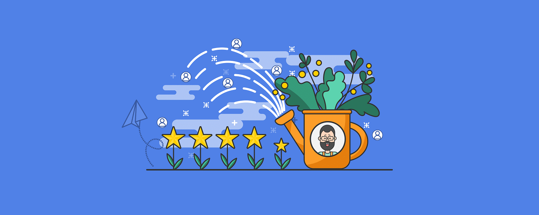 customer satisfaction survey final